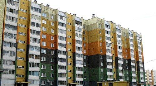 Бизнес промышленный альпинизм в москве